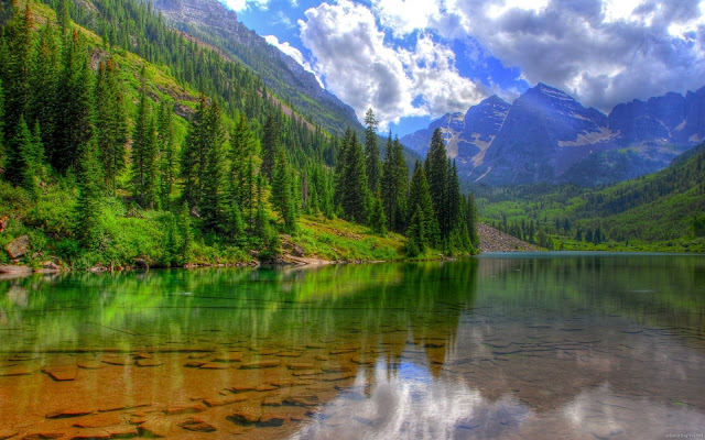 desktop hd nature wallpapers 1080p dowload by background images hd