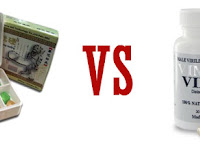 klg pills vs vimax shop vimaxpurbalingga com agen resmi vimax