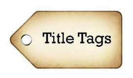 Como criar um site e criar um título em HTML