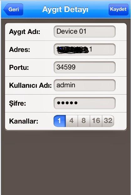 Iphone 8 spy software erkennen
