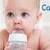 嬰幼兒腸胃炎時,別喝運動飲料