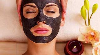 Seperti dikutip dari situs Wikipedia bahasa Indonesia menyebut bahwa sejarah mencatat pene Tips Menggunakan Masker Kopi Untuk Kesehatan Kulitmu