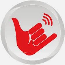 firechat aplikasi chatting tanpa koneksi internet.