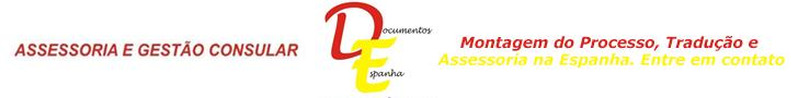 como morar na espanha