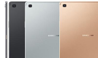 مواصفات وسعر جالكسي تاب اس 5 اي Galaxy Tab S5e : ونظرة اولى عن المواصفات.