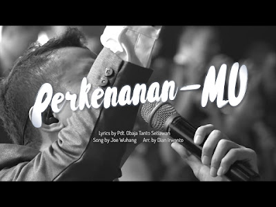 KA Worship - PerkenananMu Mp3