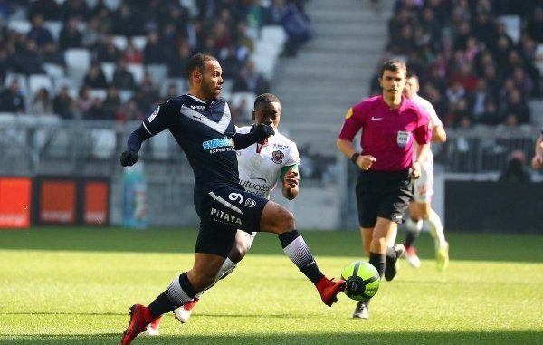 Prediksi Bordeaux vs Copenhagen Liga Eropa