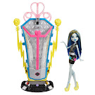 Monster High Frankie Stein Freaky Fusion Doll