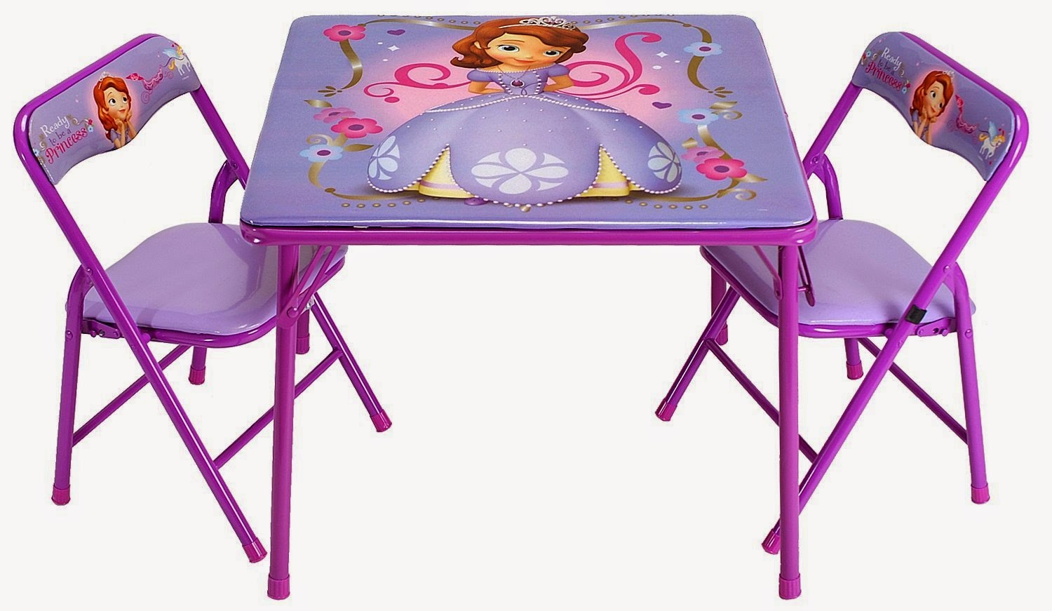 Bedroom Decor Ideas and Designs: How to Decorate a Disney ...