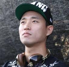 Biodata Kang Gary Tinggalkan Program Running Man