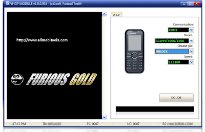 Furious Gold Latest Version Full Crack Setup Installer Free Download