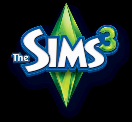 تنزيل لعبة ذا سيمز 4