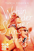http://buecherwanderin.blogspot.com/2016/05/rezension-voosen-tanja-wohin-der-sommer.html