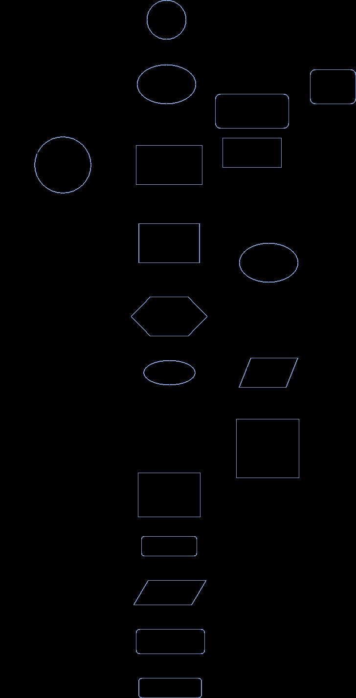 our cp process flow diagram [ 728 x 1428 Pixel ]