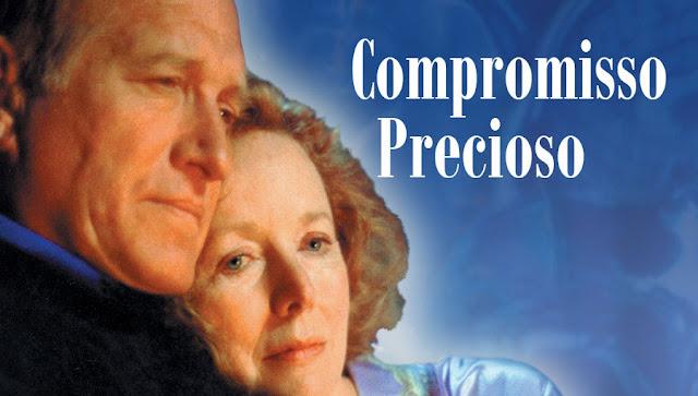Filme evangélico Compromisso Precioso
