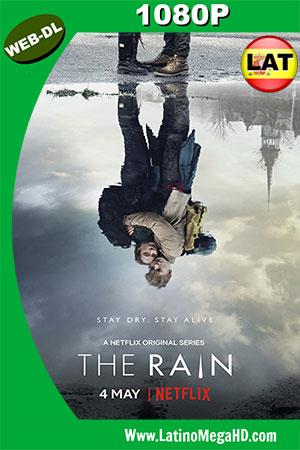 The Rain (TV Series) (2018) Temporada 1 Latino WEB-DL 1080P ()