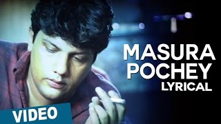 Masura Pochey Song with Lyrics _ Aviyal _ Bobby Simha _ Nivin Pauly _ Bench Talkies