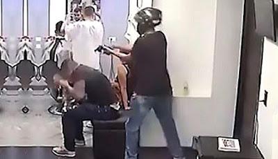 εν-ψυχρω-δολοφονια-εκτέλεση-αργεντινη-1