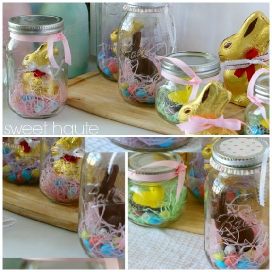 http://sweethaute.blogspot.com/2015/04/easter-bunny-mason-jars.html