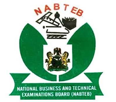 Nabteb Runs Whatsapp Group Link: Nabteb 2019 Expo