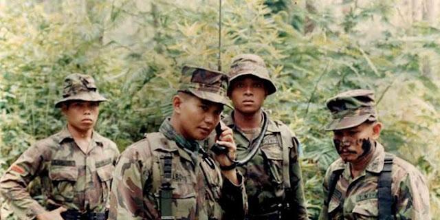 Elite Gerindra: Prabowo Sudah Terkenal, Sampai ke Dalam-dalam Hutan
