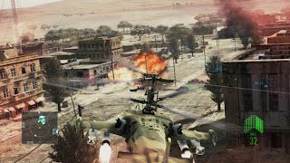Ace+Combat+Assault+Horizon+-+Enhanced+Edition+7.jpg