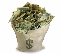 Make Money online publishing Kindle eBook