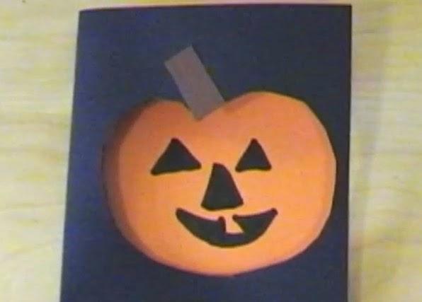 http://diykort.blogspot.dk/2014/10/nemt-halloween-kort.html