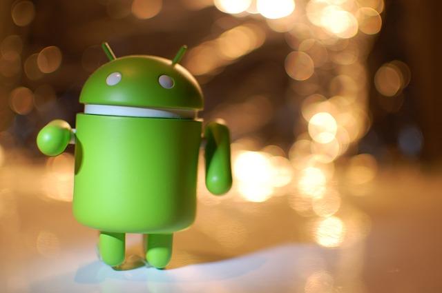 Daftar Android Os Names, Lengkap!