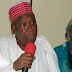 Northern governors to reinvigorate Bank of the North — Ganduje