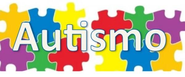 10 Estudios sobre el Autismo