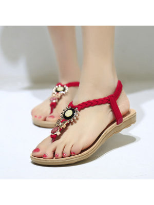 https://www.berrylook.com/en/Products/bohemian-flat-casual-sandals-206944.html?color=red