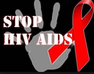Penjelasan Singkat Tentang HIV/AIDS : Human-Immuno-Deficiency Virus