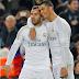 Real Madrid Menang Dan Membalas Kekalahannya dengan Skor 1 - 2