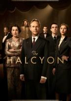 The Halcyon (2017) Temporada 1