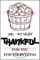 http://stamplorations.auctivacommerce.com/Be-Thankful-Stamps-and-Coordinating-Die-P5662968.aspx
