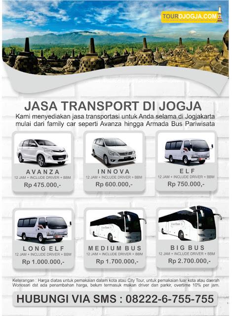 harga-sewa-mobil-bus-wisata-di-jogja