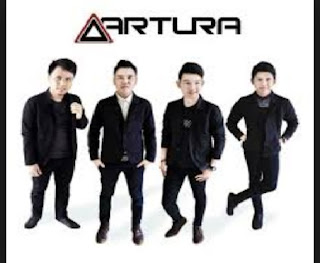 Artura - Maaf