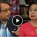 Watch: Maghahain ng Impeachment Complaint Laban Kay Ombudsman Conchita Carpio-Morales, VACC