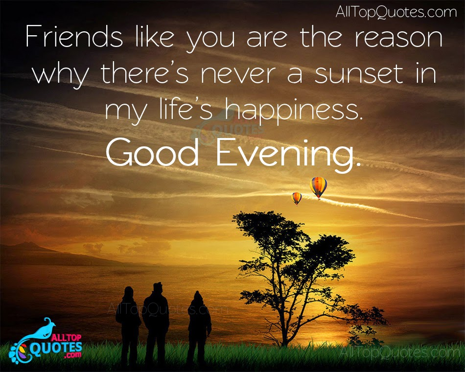 Top 5 good evening quotes and wishes all top quotes telugu nice2bgood2bevening2bmessages2band2bwhatsapp2bstatus2bfor m4hsunfo
