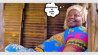 Video Naiboi - Sondeka Mp4 Download