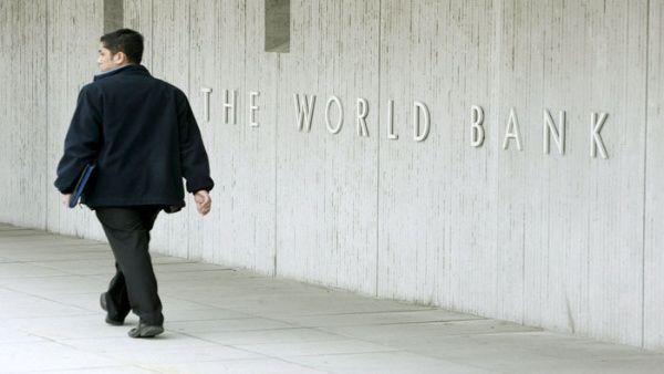 Banco Mundial debe centrarse en los DD.HH., según experto ONU