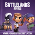 Battlelands Royale 0.5.8 Mod APK [Unlimited Money + Health] Data Download For Android