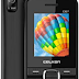 Download Celkon C327 Stock Firmware ROM (Flash File)