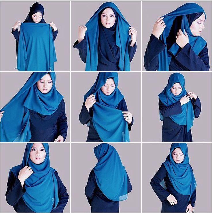 https://3.bp.blogspot.com/-B9TtKuOPm68/WGIl-tmRkAI/AAAAAAAACB4/NbjIiTf8QfY6KDu4yVuZ2fAHBJZCm2X_wCLcB/s1600/tutorial-hijab-7.jpg