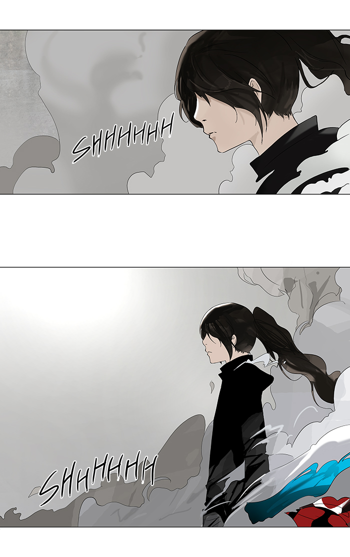 Tower of God Bahasa indonesia Chapter 82