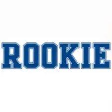 Продавец-Консультант магазина Rookie