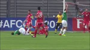 اون لاين مشاهدة مباراة الأهلي السعودي والمحرق بث مباشر 25-08-2018 البطولة العربية للاندية اليوم بدون تقطيع