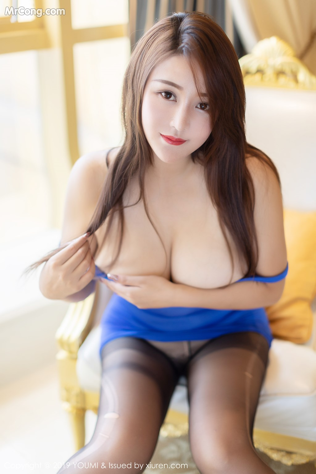 Image YouMi-Vol.341-ber-MrCong.com-009 in post YouMi Vol.341: 潘琳琳ber (56 ảnh)