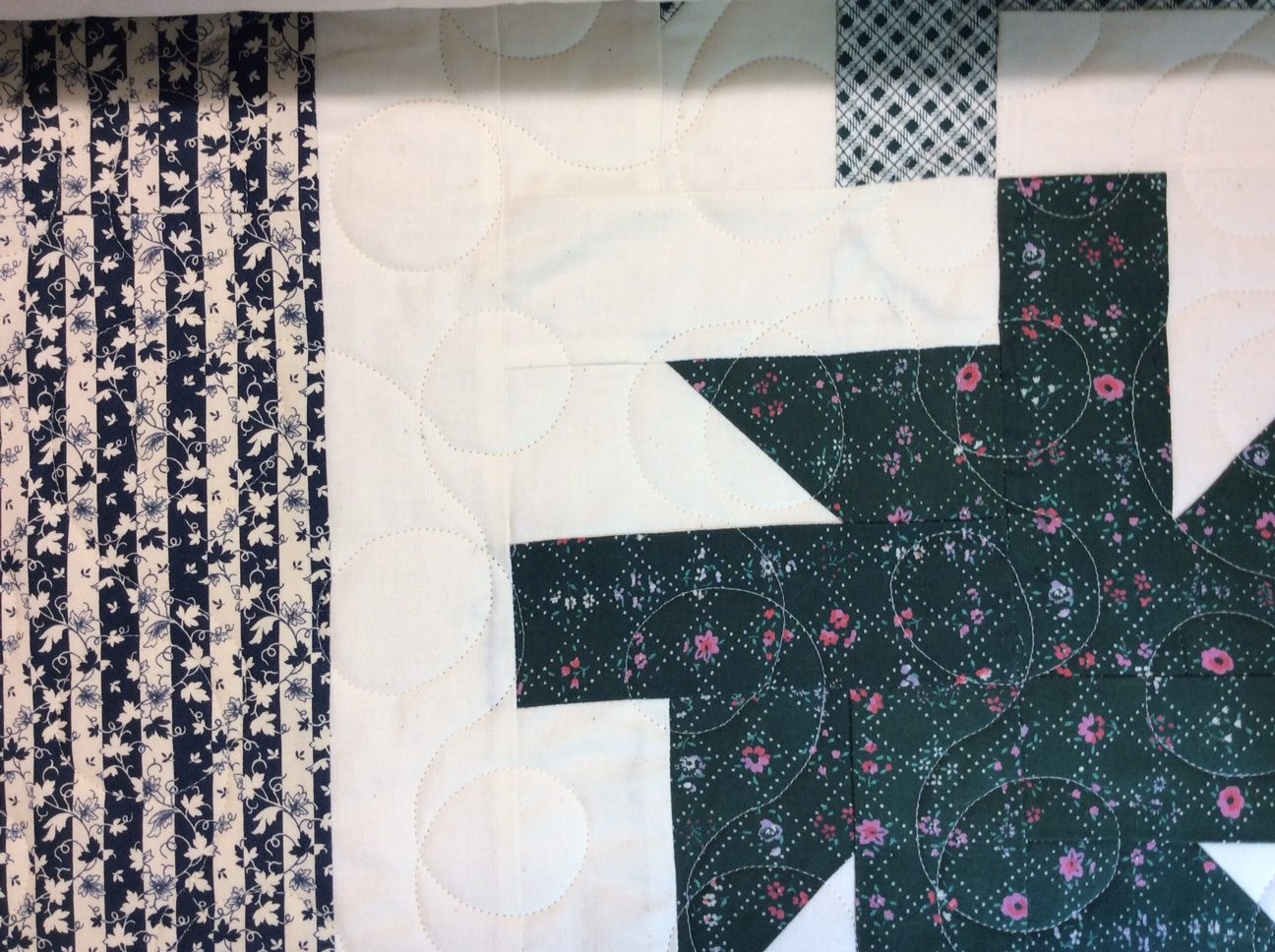 Budget patterns used for these quilts – koolkat quilting : what is quilt used for - Adamdwight.com